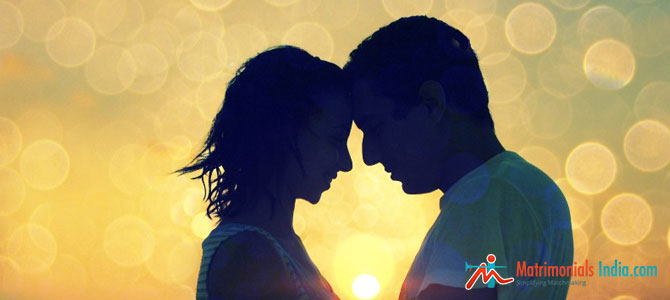 secrets for everlasting relationship
