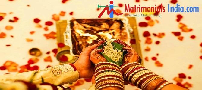 6 Exclusive Tips To Arrange Kerala Matrimony In Budget