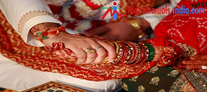 What makes Malayalam Ezhava Matrimony so Incredible?