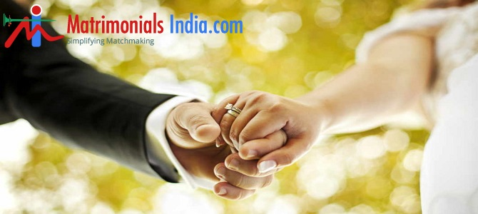 Matrimonial Sites Review Online
