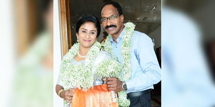 Matrimonial usa in top sites Vivaah